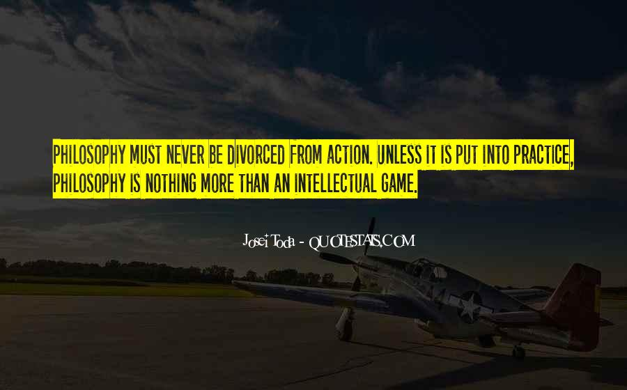 Intelligence Is Hot Quotes #399458