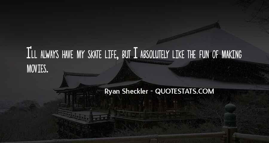 Intelligent Jokes And Quotes #693057
