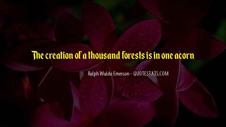 Intelligent Life Lesson Quotes #17599
