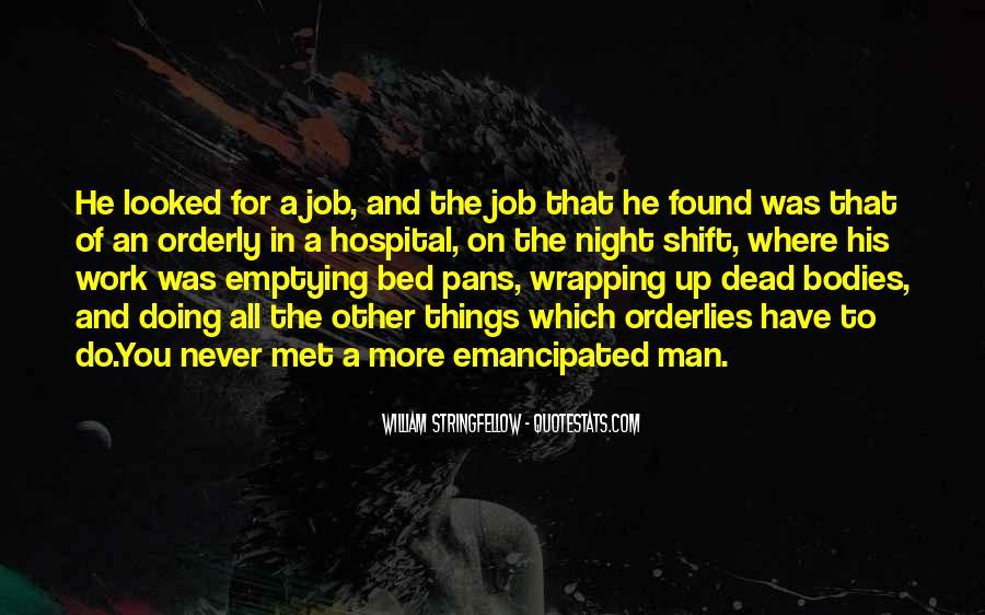 Intelligent Life Lesson Quotes #274089
