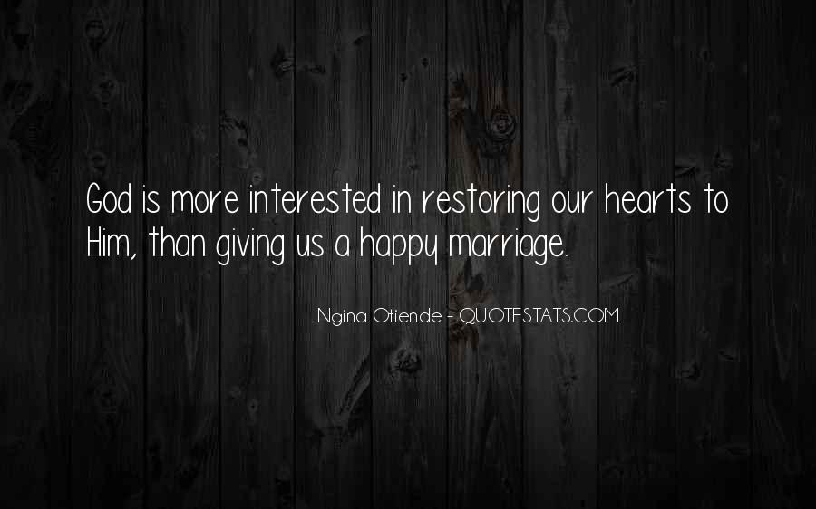 Intentional Quotes #29535