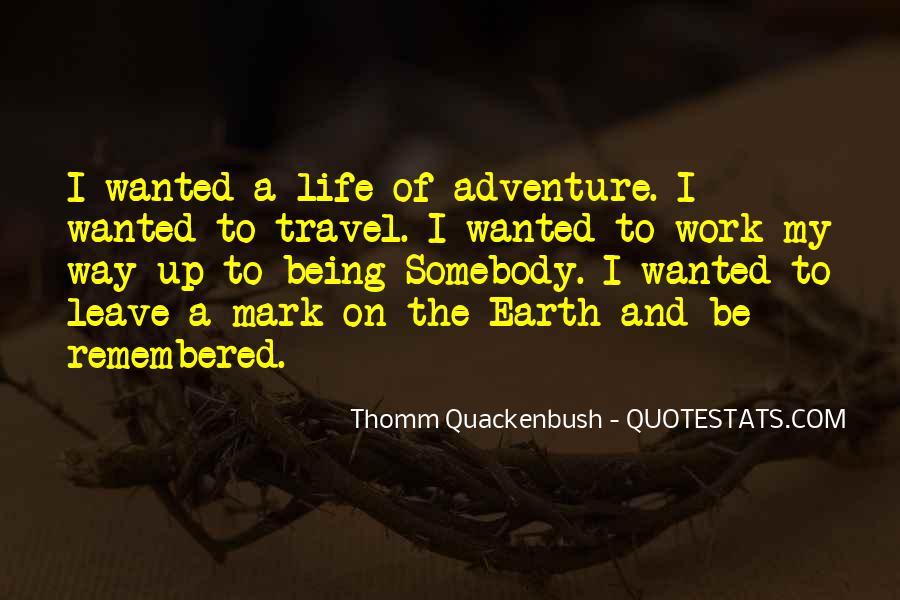 Interest Friendship Quotes #377895