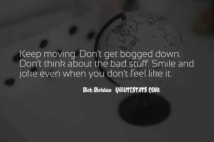 Interesting Love Life Quotes #808889