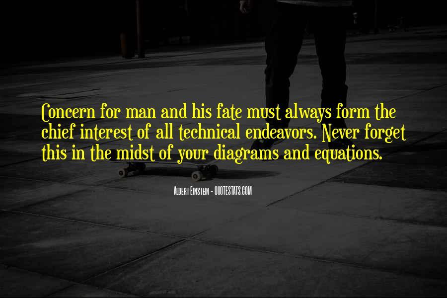 Quotes About Famous Cognac #1216458