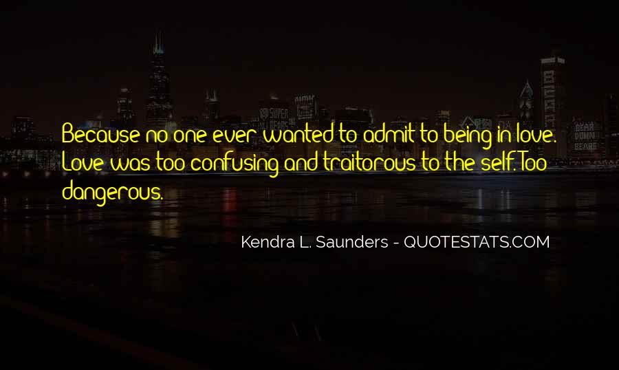 Quotes About Famous Circuses #153067