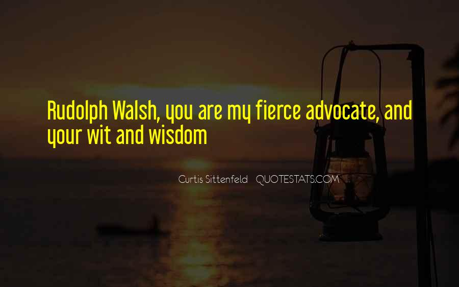 Internet Addiction Funny Quotes #1209998