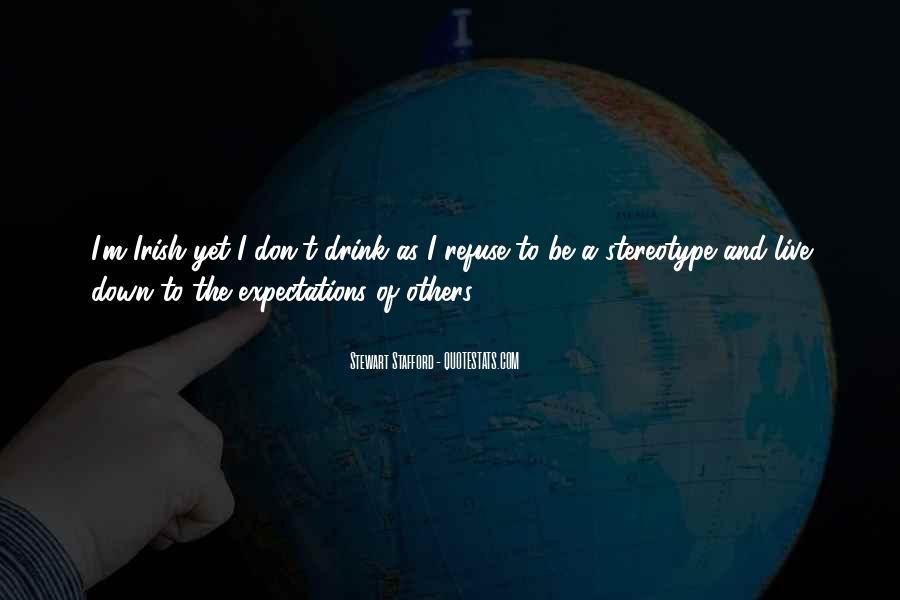 Internet Addiction Funny Quotes #80087