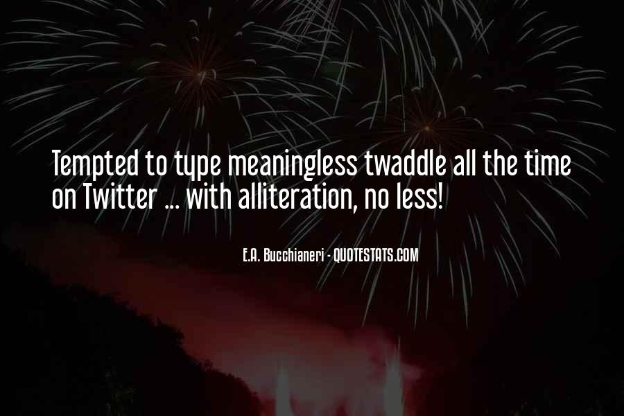Internet Addiction Funny Quotes #965021