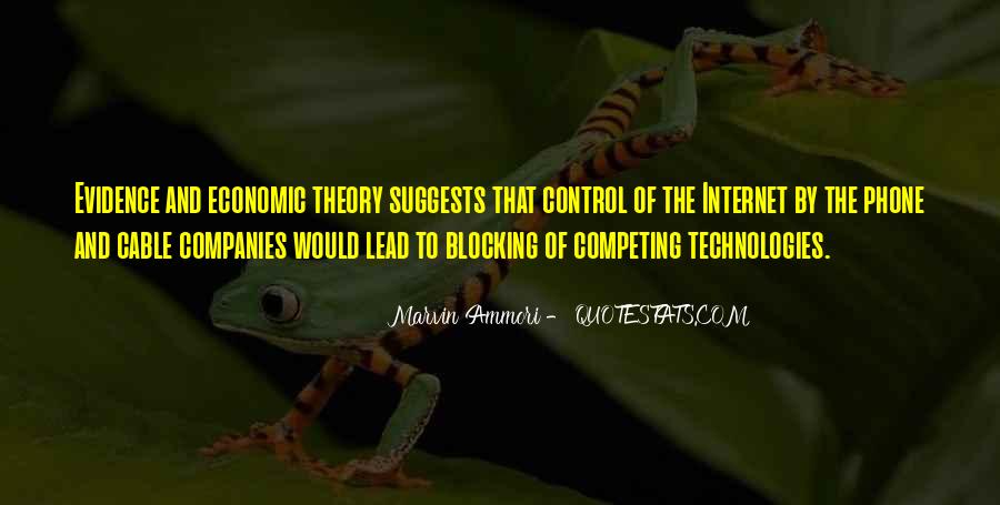 Internet Cable Quotes #109582