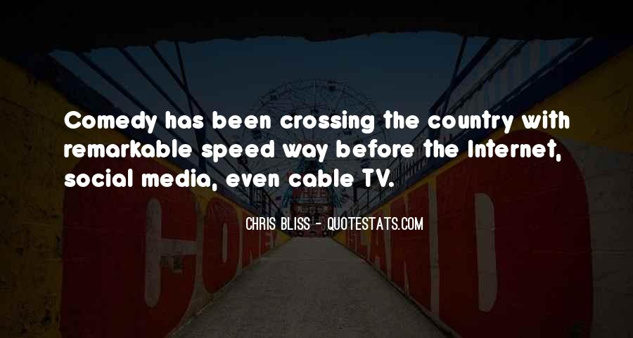 Internet Cable Quotes #1367389