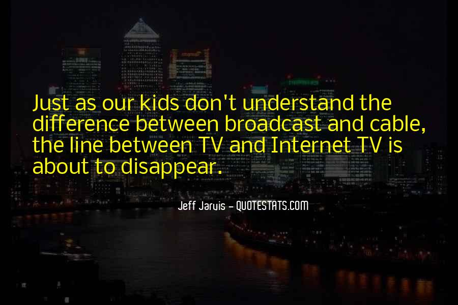 Internet Cable Quotes #810738