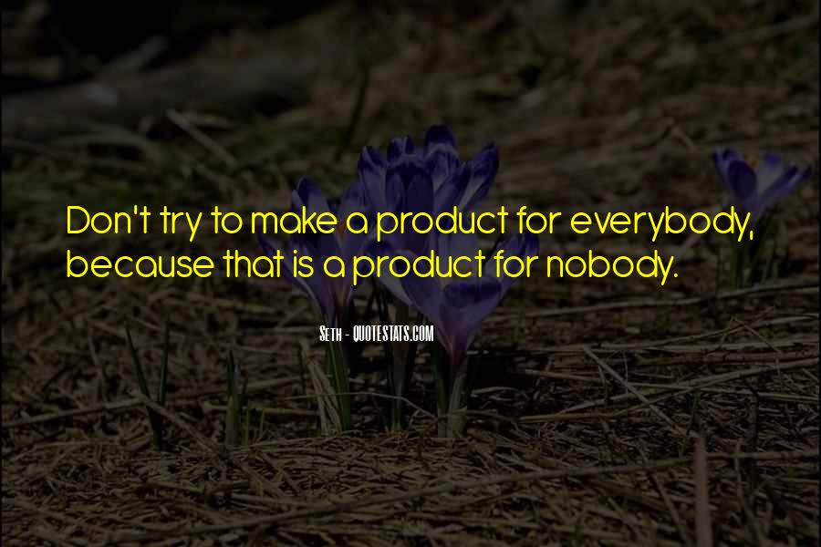 Internet Inventor Quotes #1342057