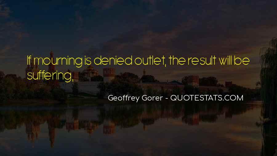 Internet Inventor Quotes #1610189