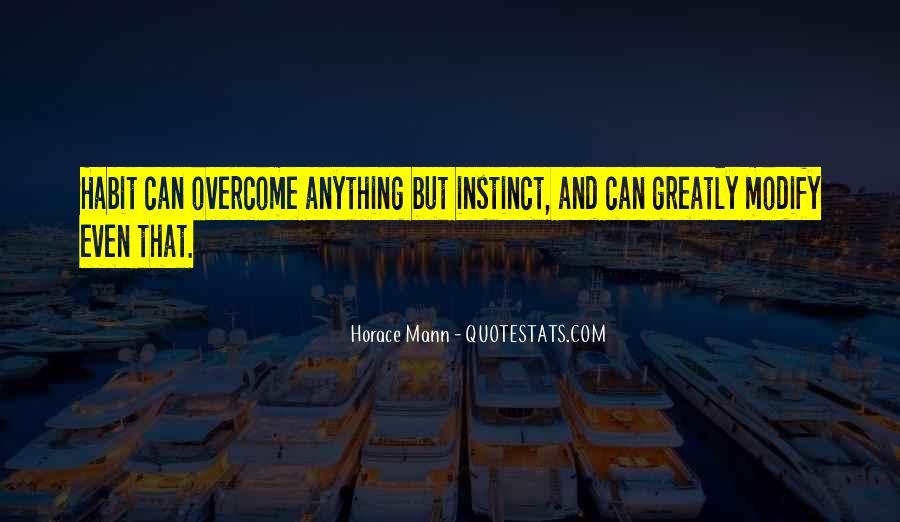 Internet Inventor Quotes #1715431