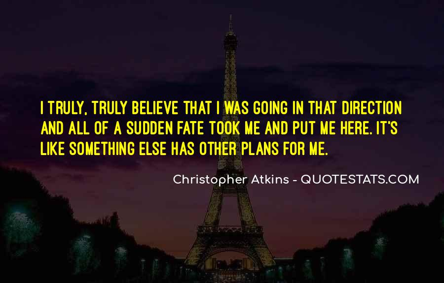 Interval Running Quotes #51410