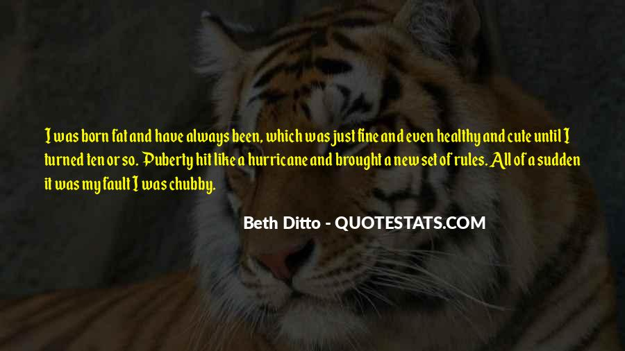 Interval Running Quotes #880946