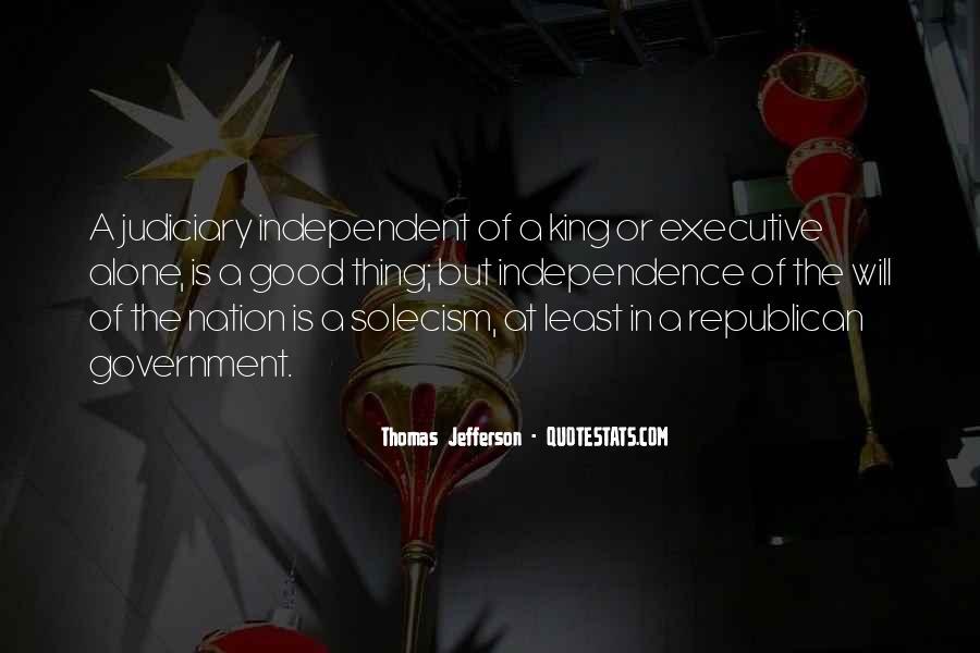 Interview Attire Quotes #1631798