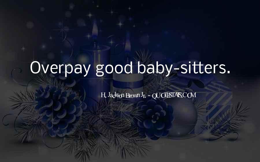 Intezaar Quotes #1639557