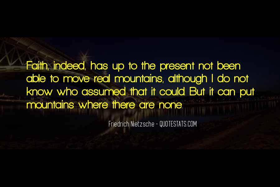 Intezaar Quotes #1725384
