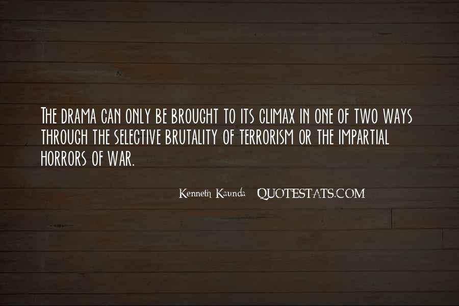 Intj Forum Quotes #1321218