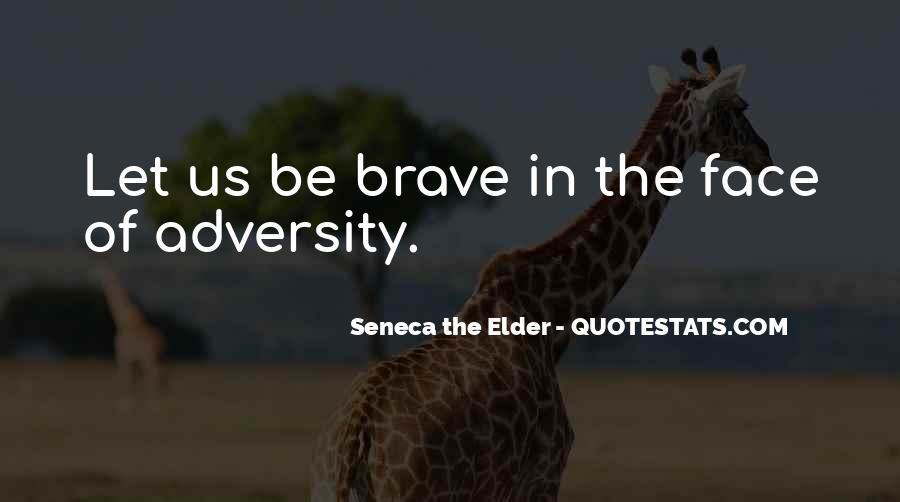 Intj Forum Quotes #877558