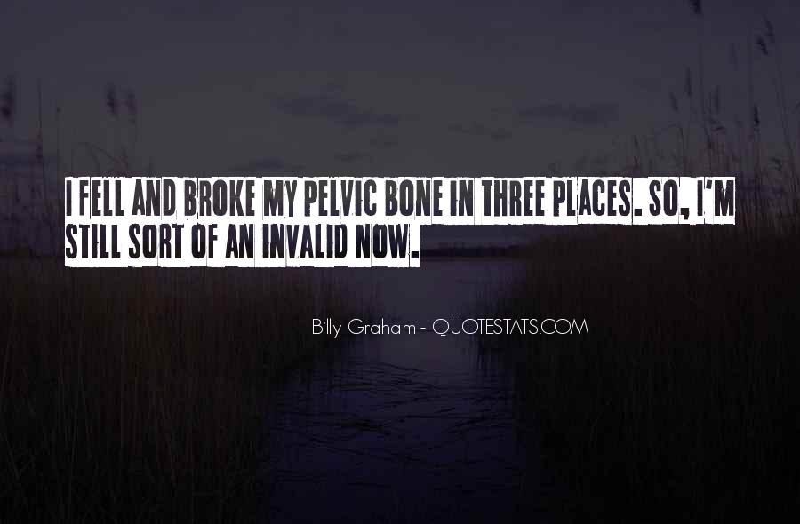 Invalid Quotes #110161