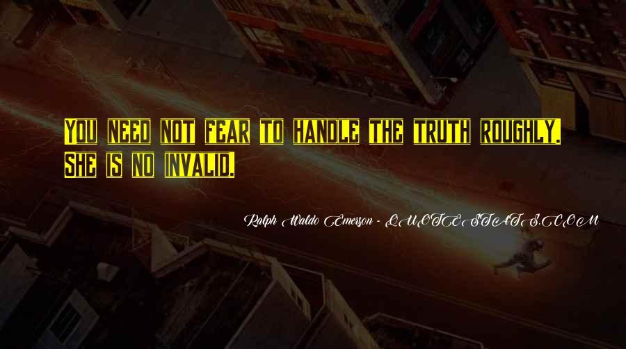 Invalid Quotes #150994