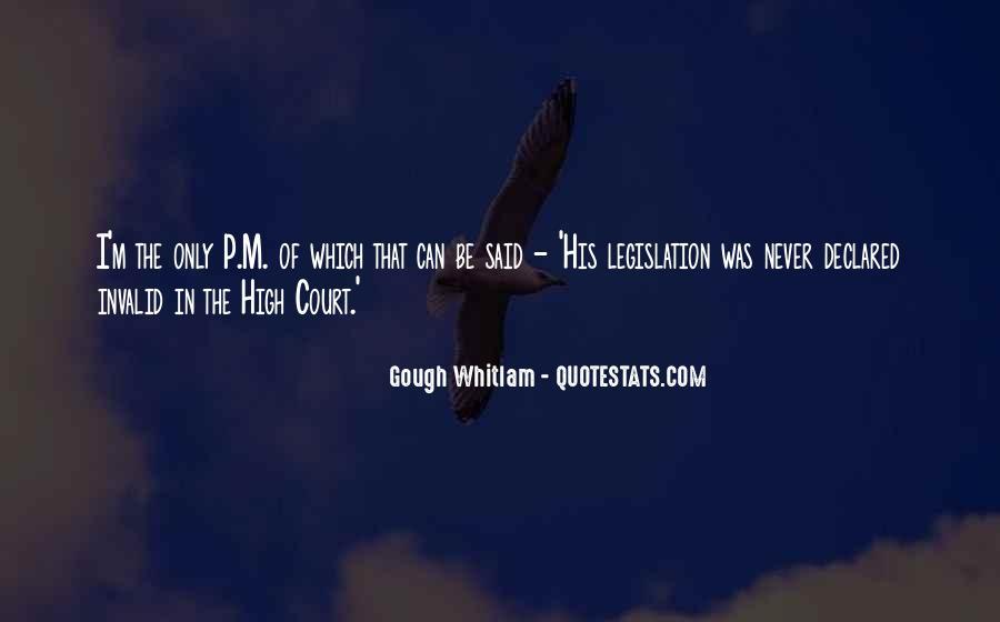 Invalid Quotes #1569189