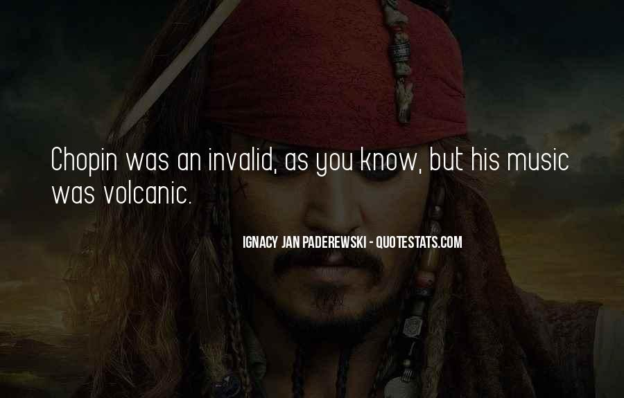 Invalid Quotes #1596829