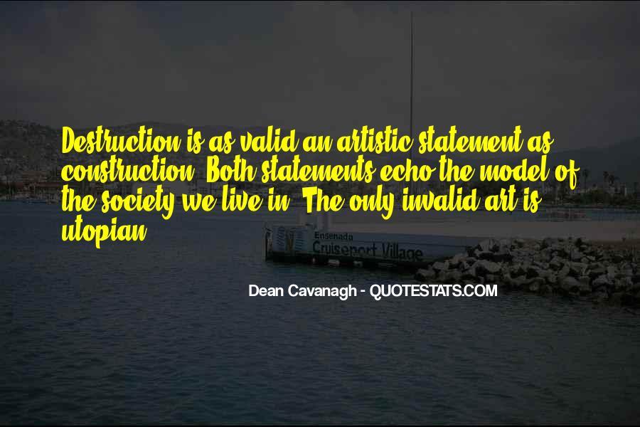 Invalid Quotes #1699134