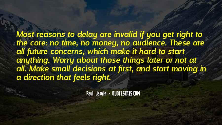 Invalid Quotes #1771544