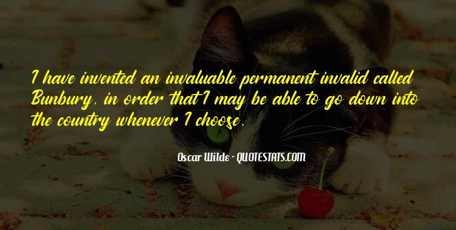 Invalid Quotes #1832532
