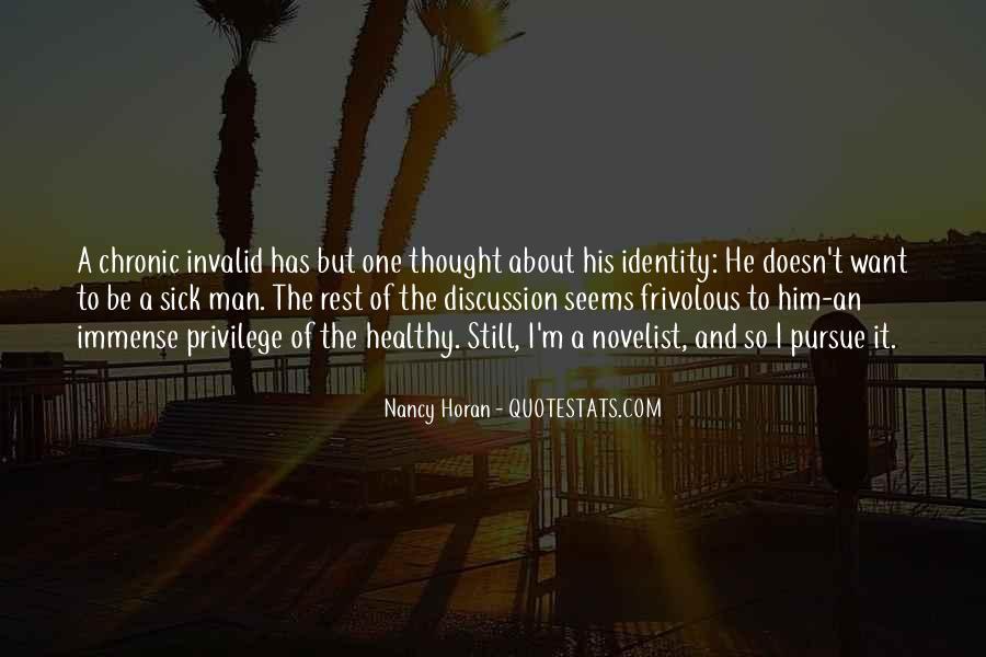 Invalid Quotes #224841