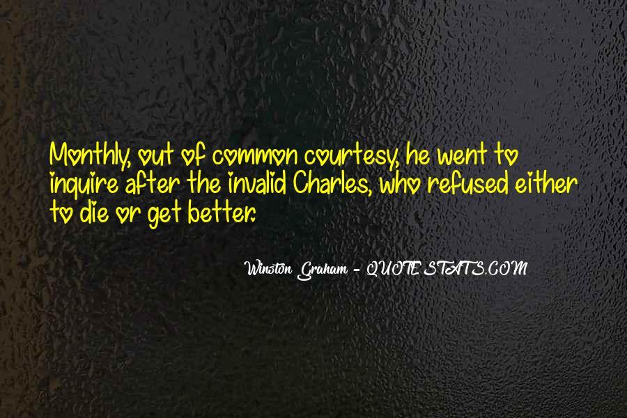 Invalid Quotes #446762