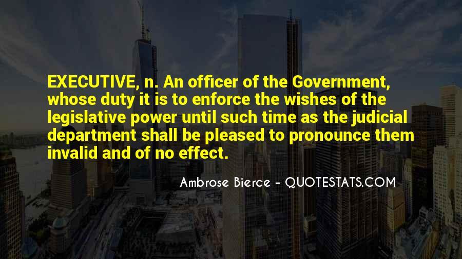 Invalid Quotes #557482
