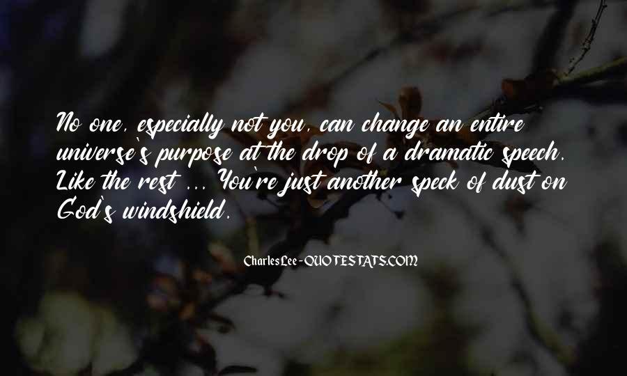 Invalid Quotes #864325