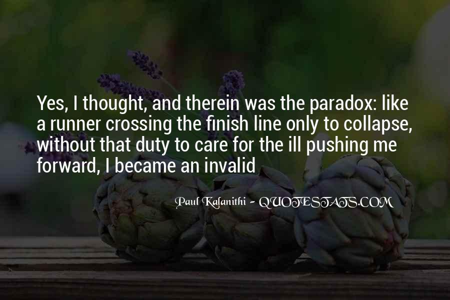 Invalid Quotes #867163