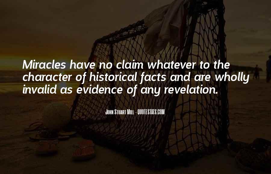 Invalid Quotes #994081