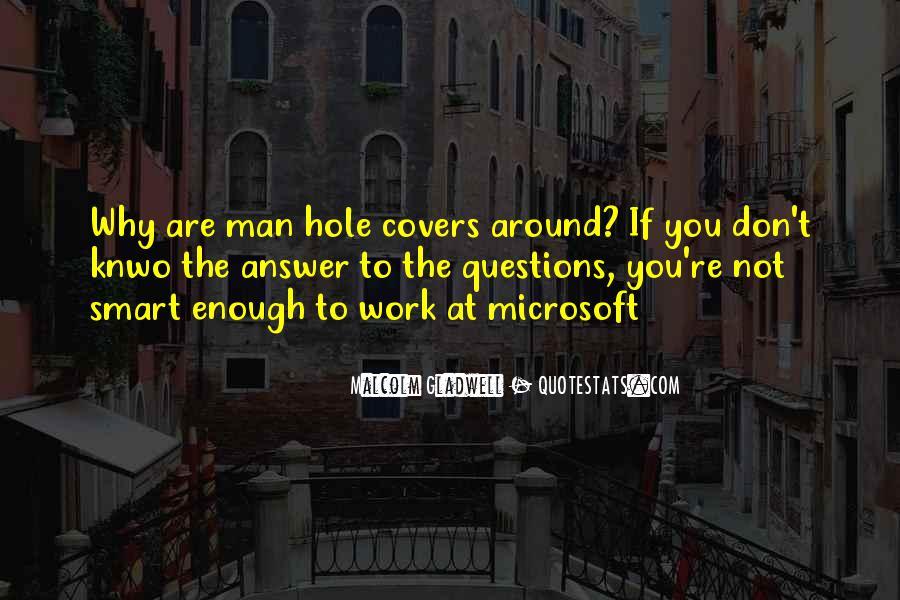 Invalidate Quotes #1262061