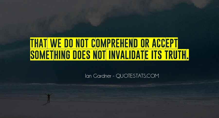 Invalidate Quotes #1796923