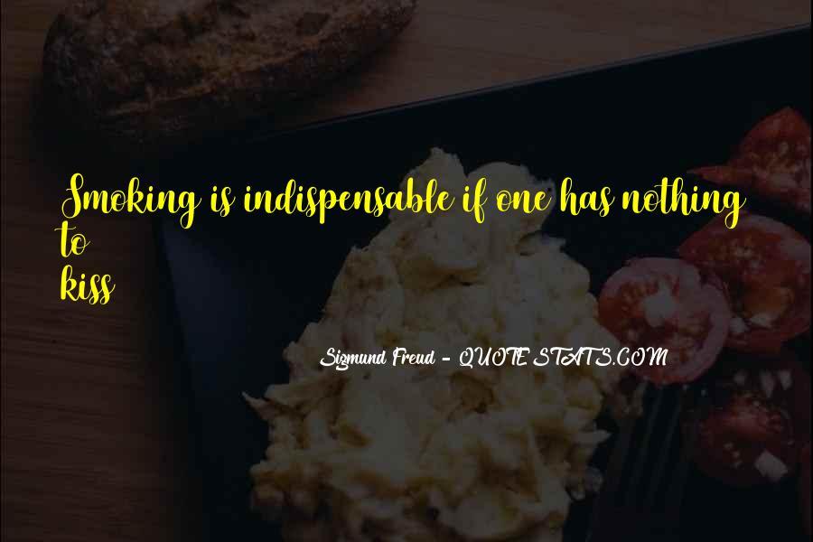 Invalidate Quotes #251353