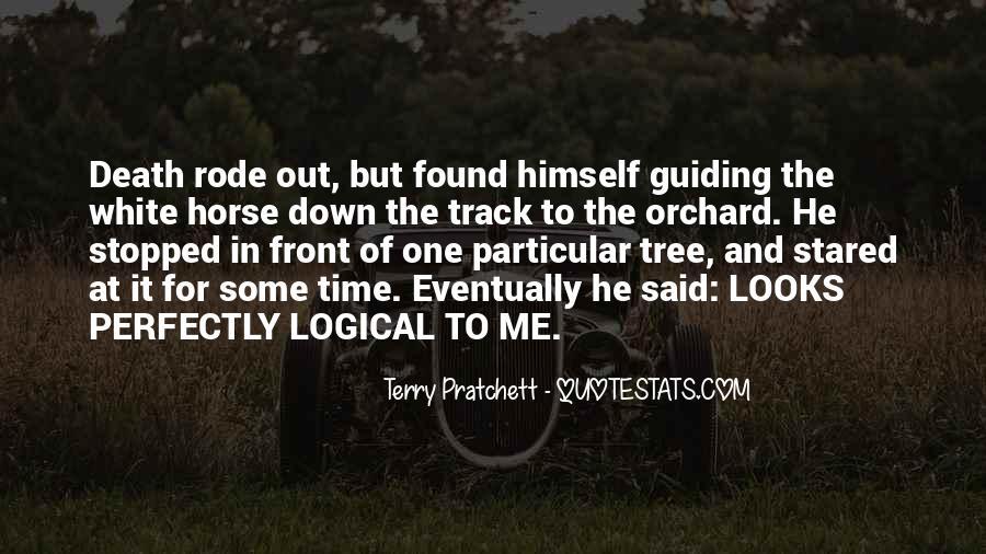 Invalidate Quotes #305630