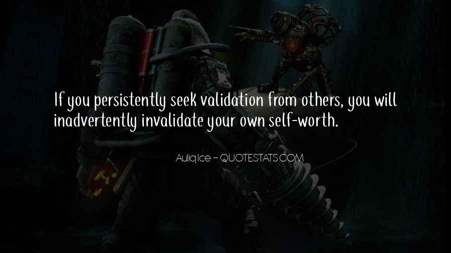 Invalidate Quotes #452932