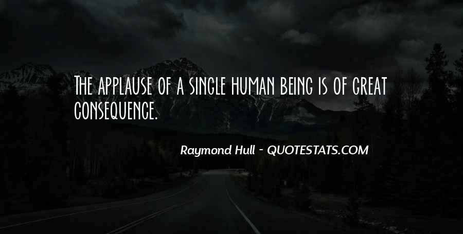 Invalidate Quotes #643224