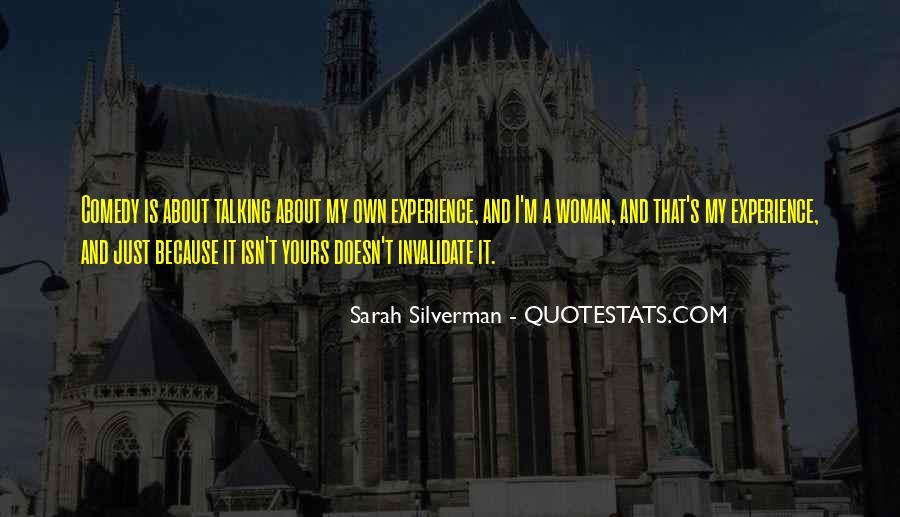 Invalidate Quotes #988727