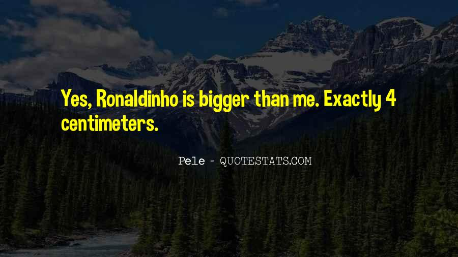 Quotes About Famous Burritos #1660214