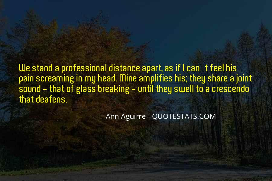 Investment Property Quotes #1611697