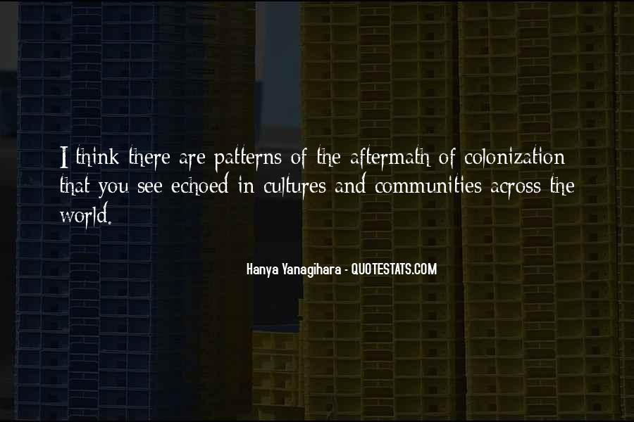 Invincible Sherrilyn Kenyon Quotes #954326