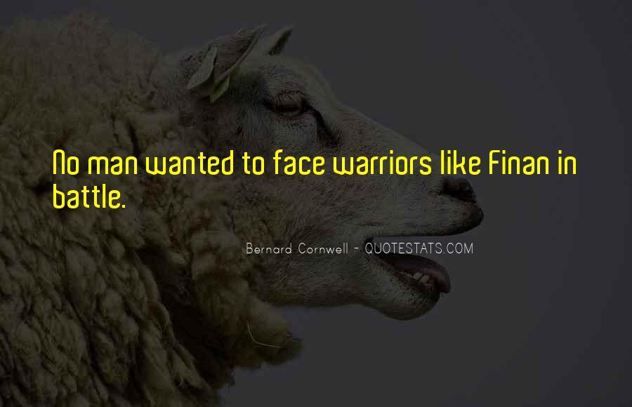 Invoke Expression Quotes #131080
