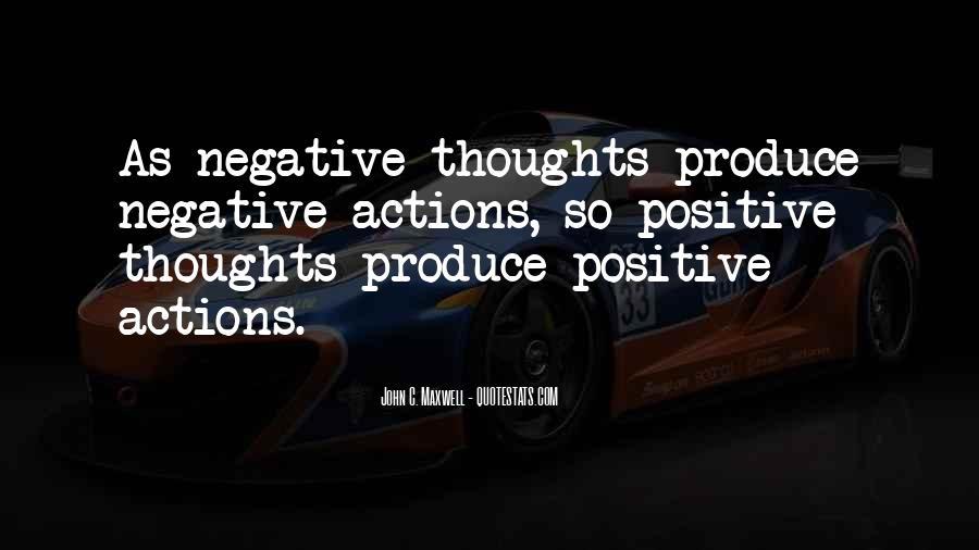 Invoke Expression Quotes #89391